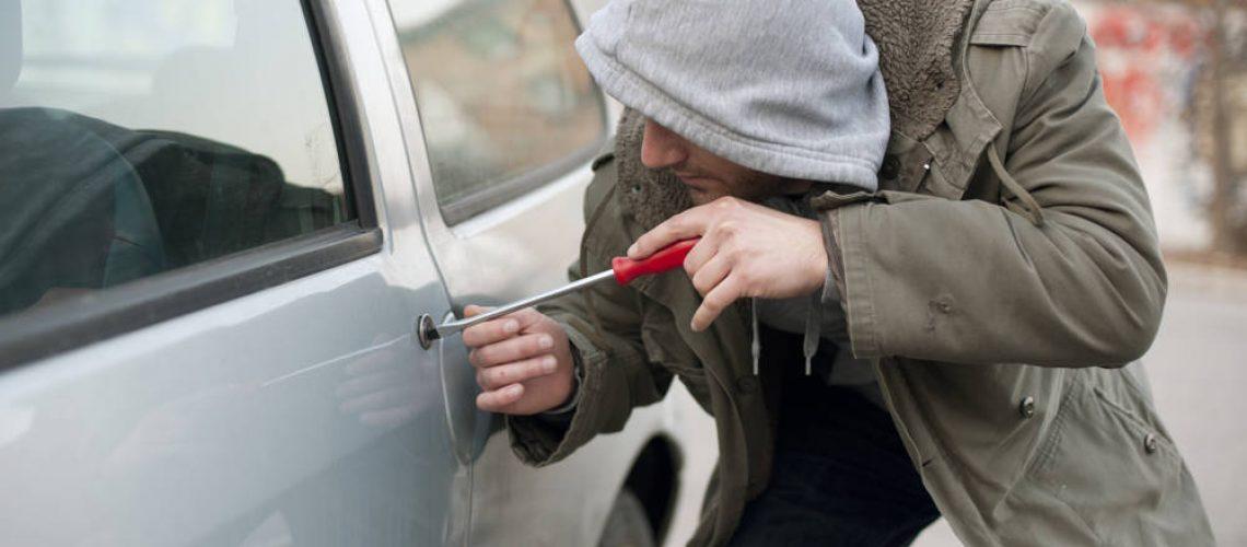 locksmith-scams